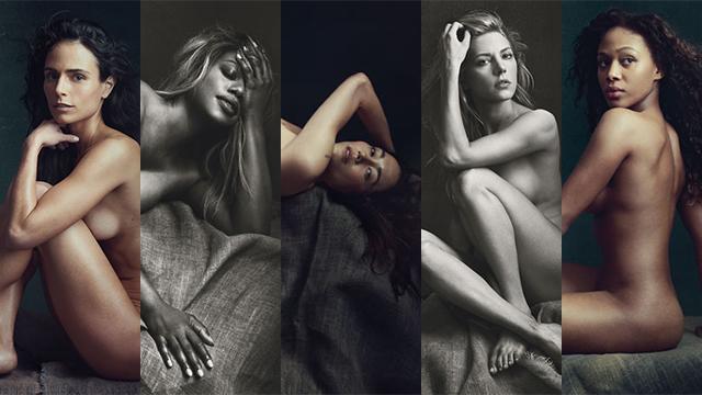 naked moms sex pics