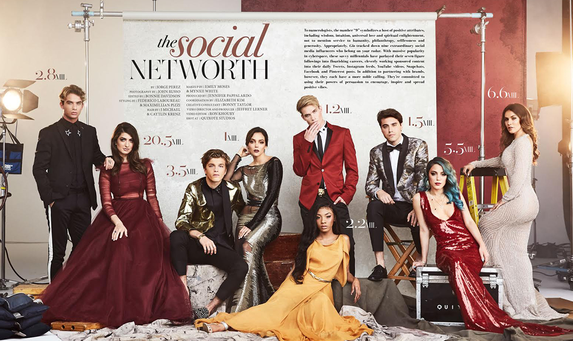 #thesocialnetworth