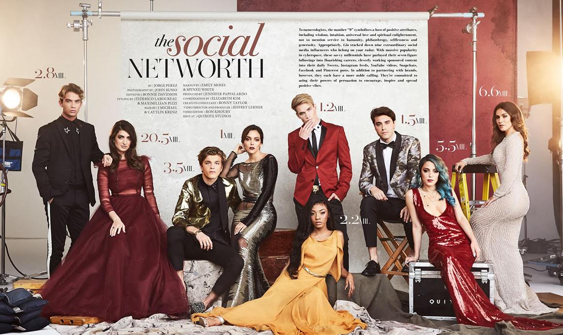 #thesocialnetworth